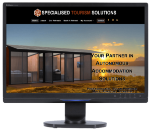 Specialised Tourism Solutions